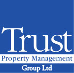 Trust Property Management Group